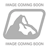 RADAMA HUB 1 - SUNRISE