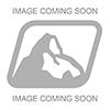 ULTRALIGHT FOLDING BASIN-10L