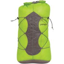 ULTRALIGHT-DRY PACK_329140