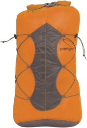 ULTRALIGHT-DRY PACK_329142