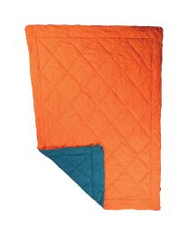 FIELD QUILT 20D NYLON - SINGLE