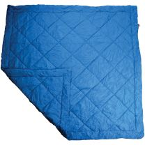 FIELD QUILT 20D NYLON - DOUBLE