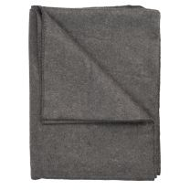 EMERGENCY WOOL BLANKET