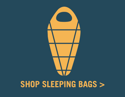 Sleepingbags