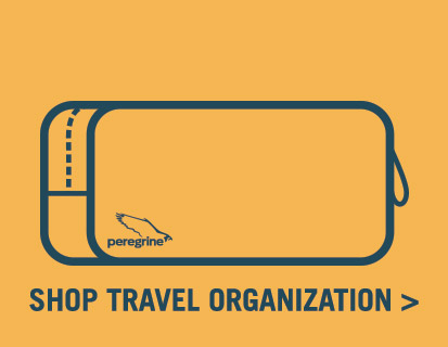 travel organization