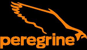 Peregrine Equipment