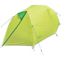 Peregrine Kestrel UL Tent